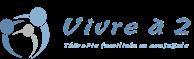 Logo de Vivrea2