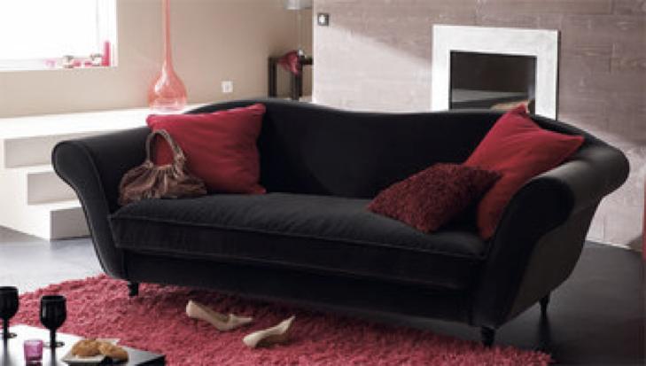 Thérapies à distance, par webcam : conjugale familiale, personnelle