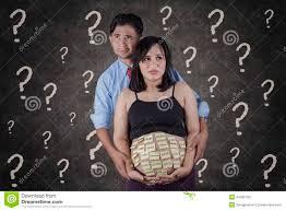 coaching parental et familial-Vivre 2 et +